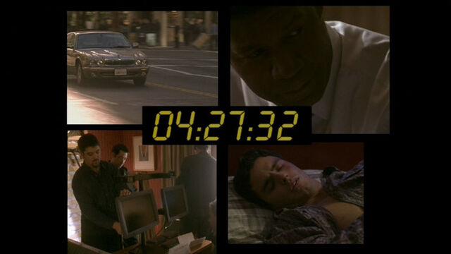 File:1x17ss02.jpg