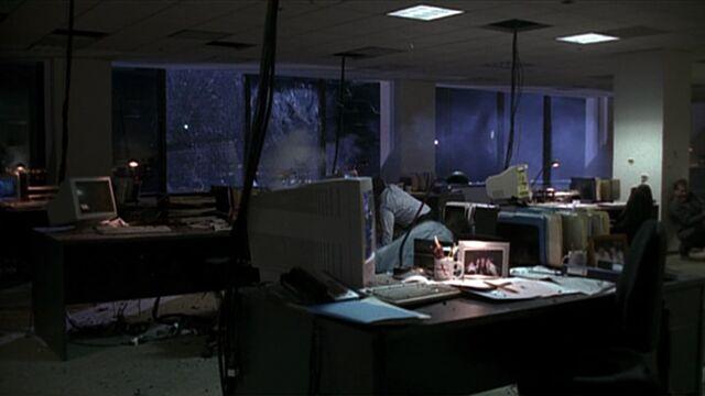 File:MI6 attack.jpg