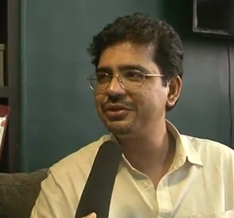 File:24 India director - Rensil D'Silva.jpg