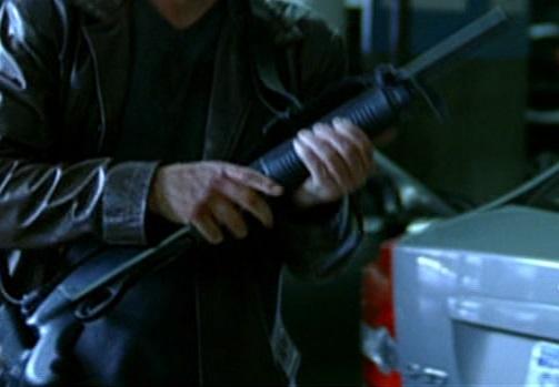 File:8x22 shotgun.jpg