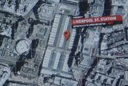 9x03 Liverpool Street Station