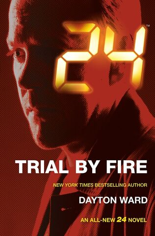 File:24 Trial By Fire.jpg