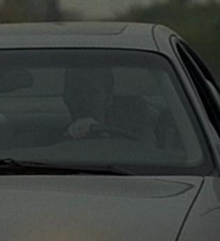 File:Driver goon ep7.jpg