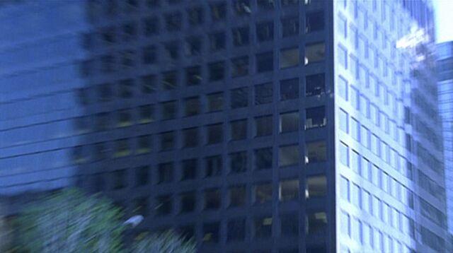 File:8x22 Klausner office.jpg