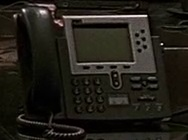 File:2x21 White House phone.jpg