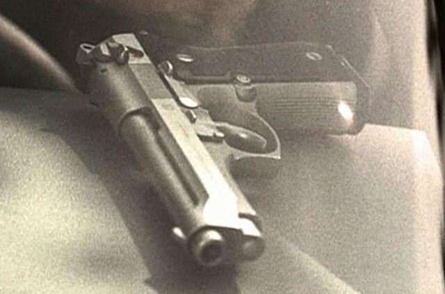 File:3x22 Beretta Inox.jpg