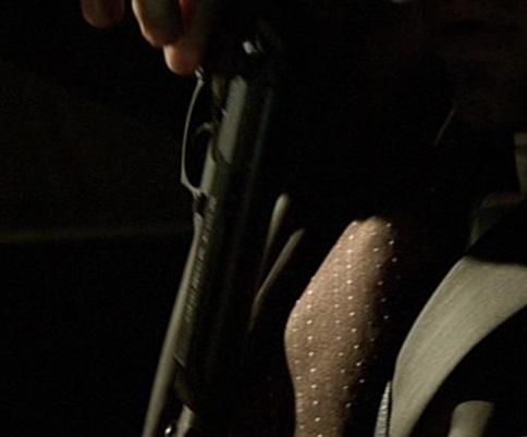 File:8x10 Beretta.jpg