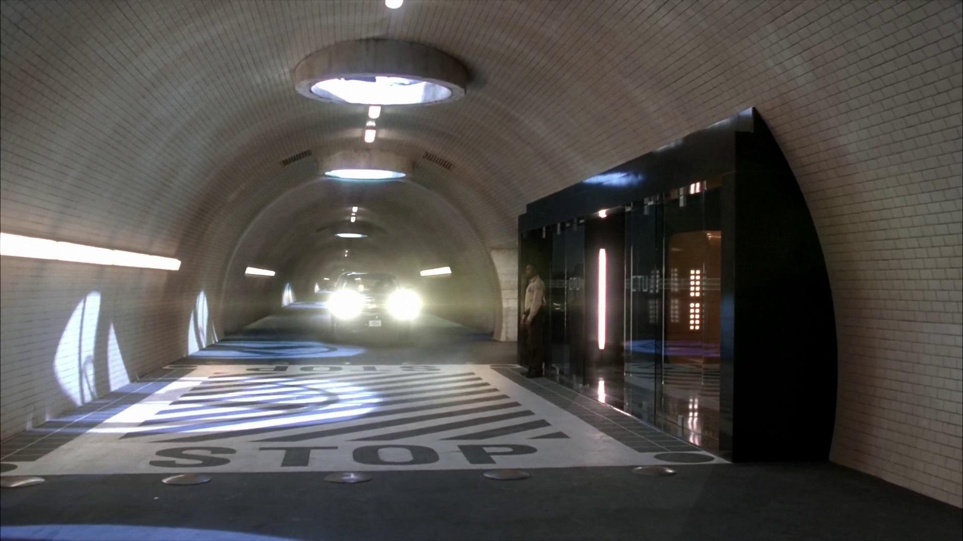 File:Ctuny-underground.jpg