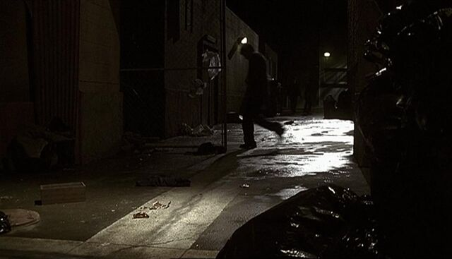 File:1x03 Alley backlot.jpg