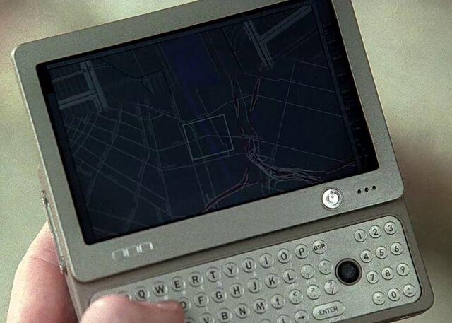 File:3x22 PDA.jpg