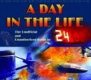 A Day in the Life: The Unofficial and Unauthorised Guide to 24