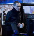 Day 9- Adrian Cross (Michael Wincott).jpg