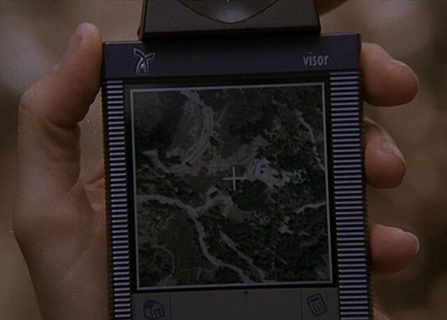 File:1x13 PDA.jpg