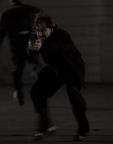 File:Shooter 5x18.jpg