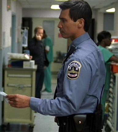 File:S7ep10copDC2.jpg