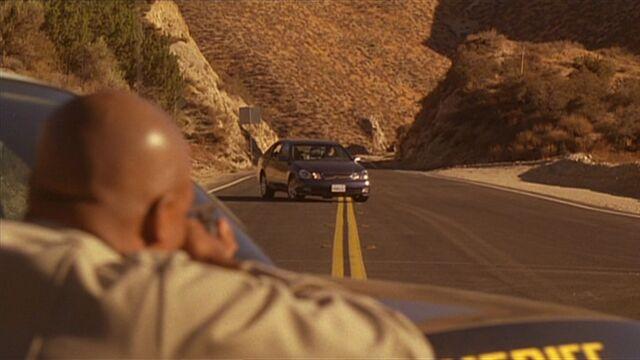 File:4x04 Soledad Canyon Road.jpg
