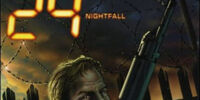 Nightfall 1