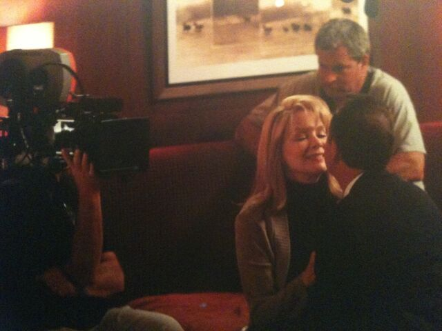 File:24 Day 5 Jean Smart BTS.jpg