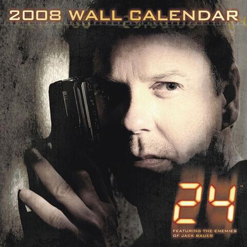 File:Calendar2008a.jpg