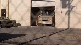 2x02 warehouse