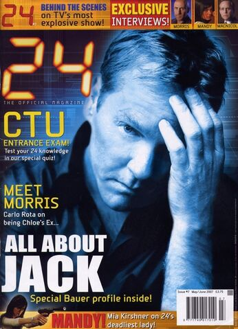 File:24OfficialMag7.jpg