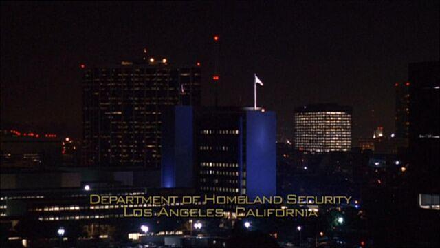 File:HomelandSecurity.jpg