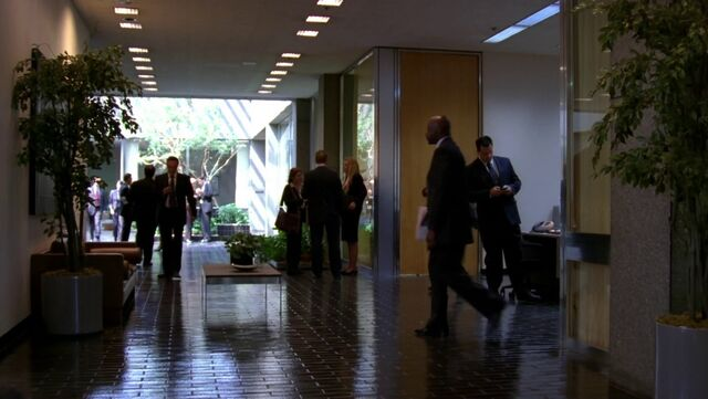 File:7x00 Nichols office interior.jpg
