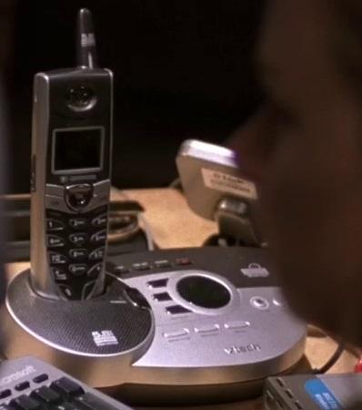 File:5x19 Bill cordless phone.jpg