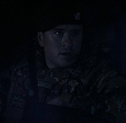File:9x11 Soldier.jpg