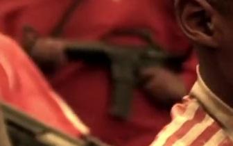 File:7x00 M16 carbine.jpg