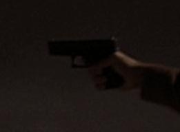 File:3x10 Glock 2.jpg