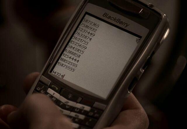 File:5x07 Erwich Blackberry.jpg