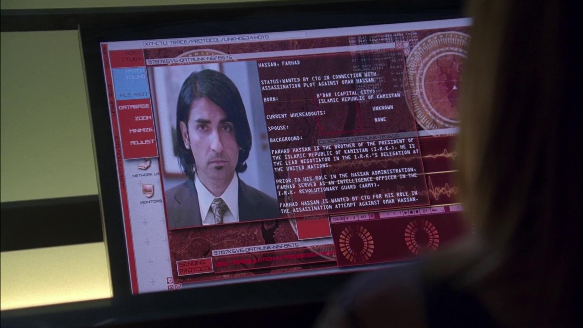 File:Farhad-profile.jpg