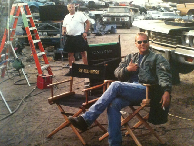 File:Day 2 Directors Chair and Kiefer.jpg