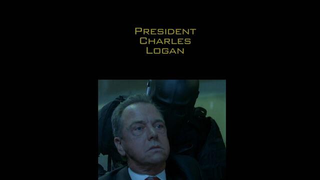 File:Logan8x22recap.jpg
