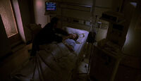1x06JanetDead