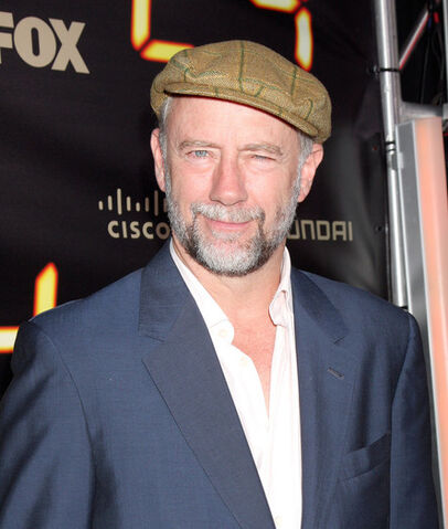 File:24 series finale party in 2010- Xander Berkeley.jpg