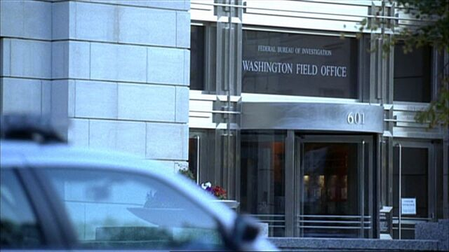 File:FBIWashingtonFieldOffice.jpg