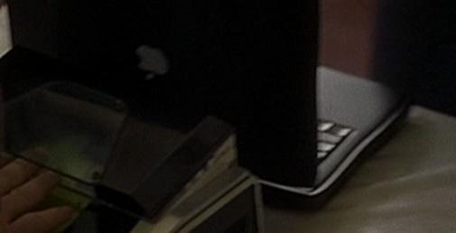File:1x08 PowerBook G3.jpg