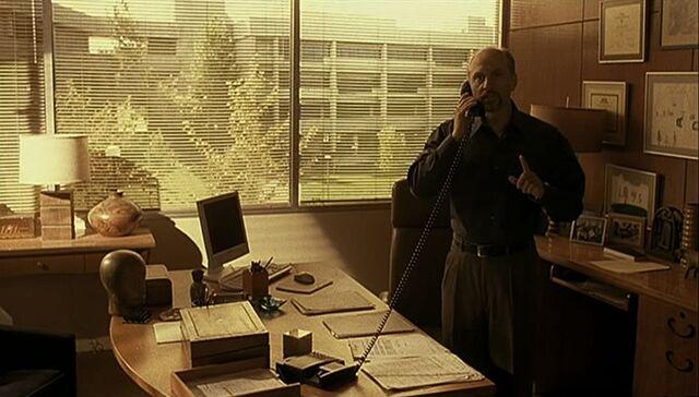 File:1x12 Ferragamo office.jpg