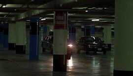 Nordhoff garage