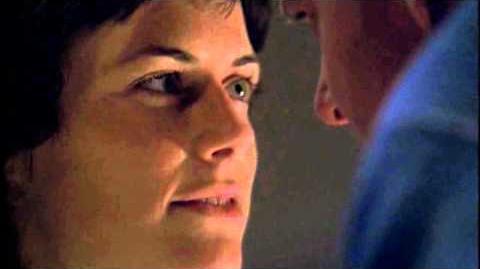 24 - Jack Bauer Interrogates Nina Myers (Season 2)