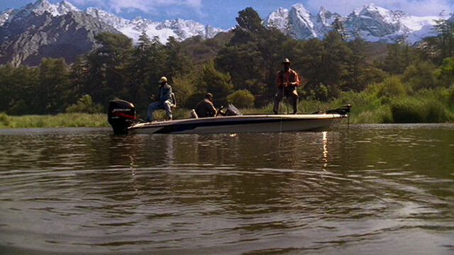 File:2x01Fishing.jpg