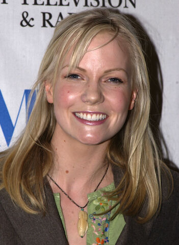 "File:20th Anniversary William S. Paley Television Festival Presents ""24""- Laura Harris.jpg"