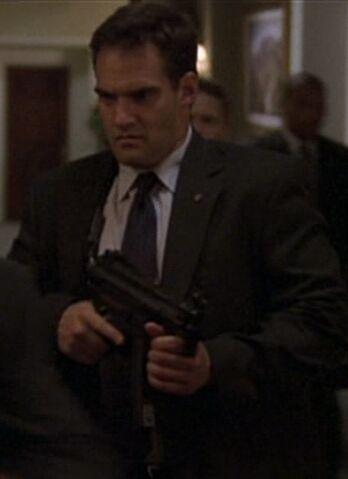 File:JJ Perry Secret Service.jpg