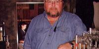 Lloyd Moriarity