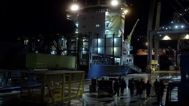 File:Southampton-docks.jpg