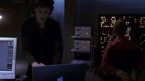 1x24 Tech 3