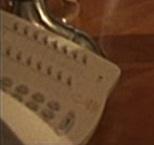 File:1x10 Cofell office phone.jpg