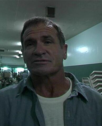 File:Prisoner D-9973.jpg